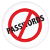 no-password