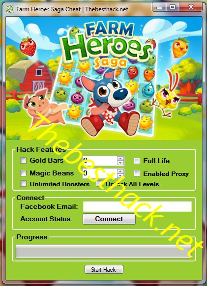 farmheroessaga