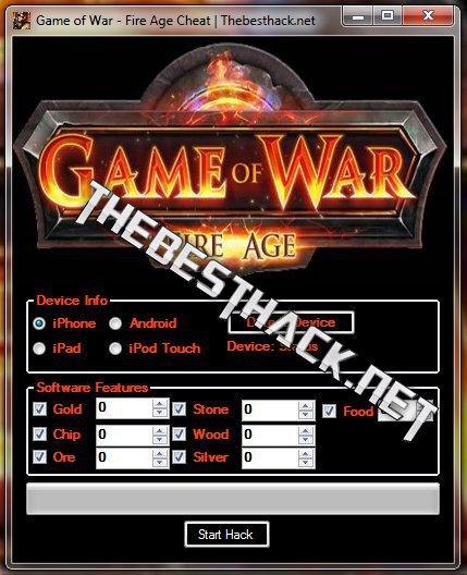gameofwar