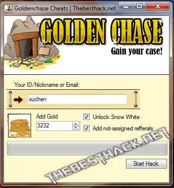 goldenchasehack