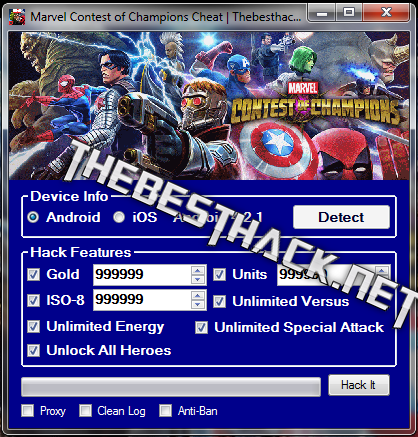 marvelcontestofchampionscreen