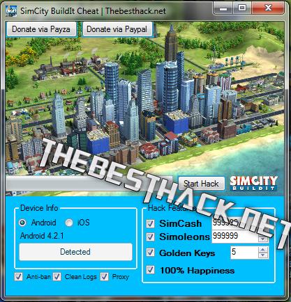 simcitybuilditscreen
