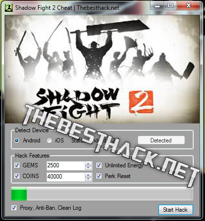 shadowfightscreen