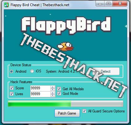 flappybirdscreen