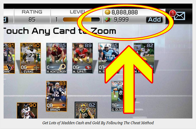 Proof-image-of-our-Madden-NFL-25-Hack