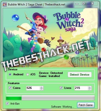 bubblewitch2saga