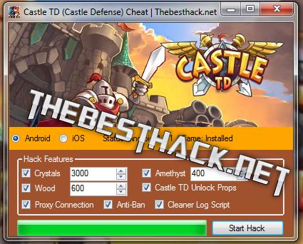 castletdf