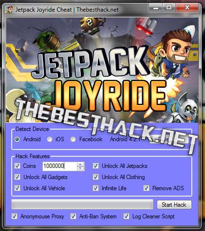 jetpackjoyridehack