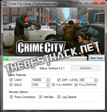 crimecityscreen