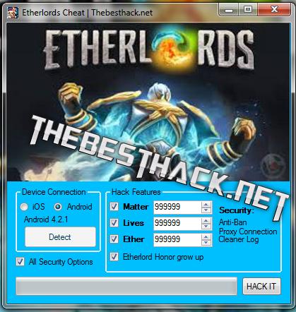 etherlordsscreen