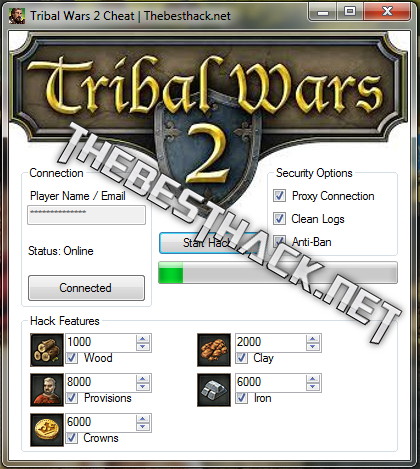 tribalwars2screen
