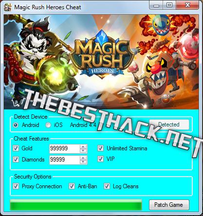 magicrushheroescreen
