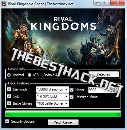 rival kingdomsscreen