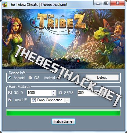 thetribesscreen