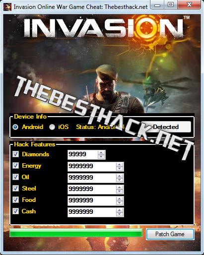 invasiononlinewarscreen